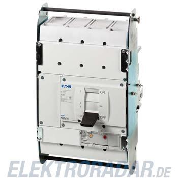 Eaton Leistungsschalter NZMH4-AE800-S1