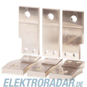 Eaton Adaptersatz N4-XAS12-1250