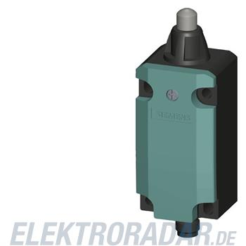 Siemens Positionsschalter 40mm 3SE5114-0CC02-1AC4