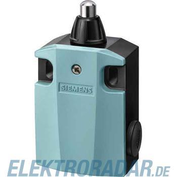 Siemens Positionsschalter 3SE5122-0CB01