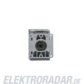 ABB Stotz S&J Lasttrennschalter OT16FT3