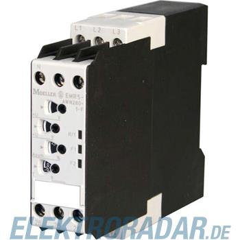 Eaton Phasenwächter EMR5-AWN280-1-F