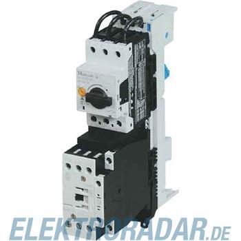 Eaton Direktstarter MSC-D25-M25 230V50HZ