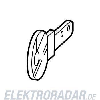 Eaton Ersatzschlüssel M22-ES-MS11