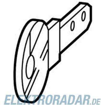 Eaton Ersatzschlüssel M22-ES-MS6