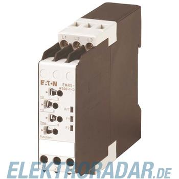 Eaton Phasenwächter EMR5-W500-1-D
