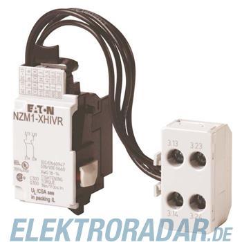 Eaton Hilfsschalter NZM1-XHIVR
