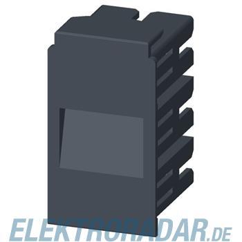 Siemens Erweiterungsstecker 3RV2917-5BA00
