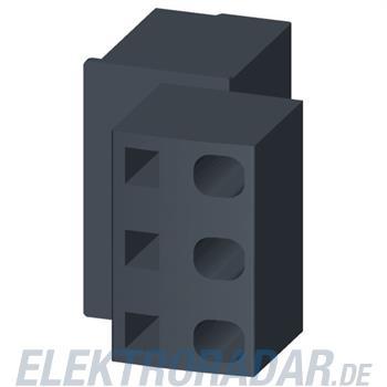 Siemens Klemmenblock 3RV2917-5D