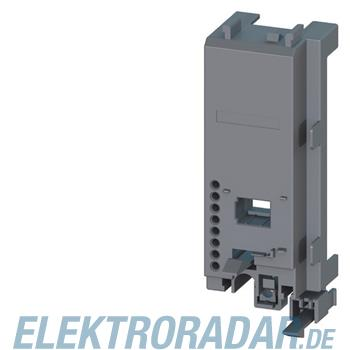 Siemens Schützsockel 3RV2917-7AA00