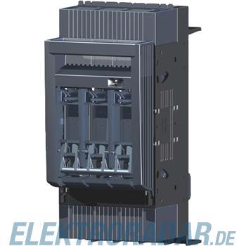 Siemens Sicherungslasttrenner 3NP1123-1BC23