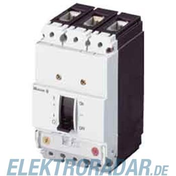 Eaton Lasttrennschalter N1-63