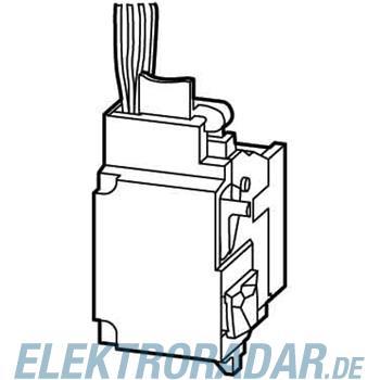 Eaton Unterspannungsauslöser NZM1-XUL110-130AC