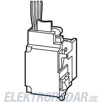 Eaton Unterspannungsauslöser NZM1-XUL110-130DC