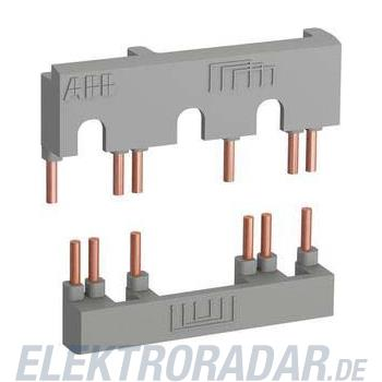 ABB Stotz S&J Verbindersatz BER16-4