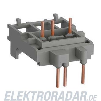 ABB Stotz S&J Adapter BEA26-4