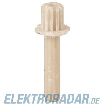 Eaton Achsverlängerung AE(+19MM)-T0
