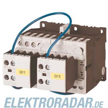Eaton Wendeschütz DIULM12/21(24VDC)