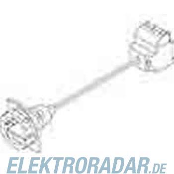 Siemens Hauptschalter 3LD2418-0TK13