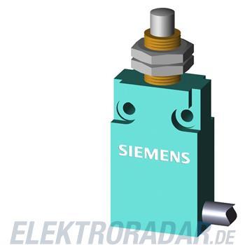Siemens Positionsschalter 3SE5413-0CC21-1EA2