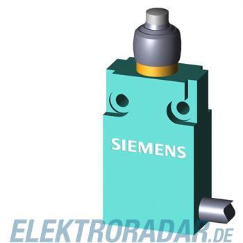 Siemens Positionsschalter 3SE5413-0CC22-1EA2