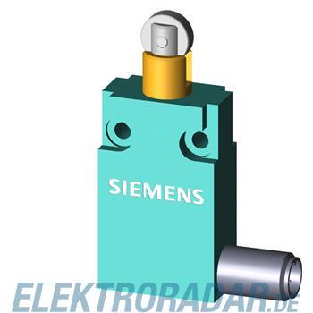 Siemens Positionsschalter 3SE5413-0CD20-1EB1