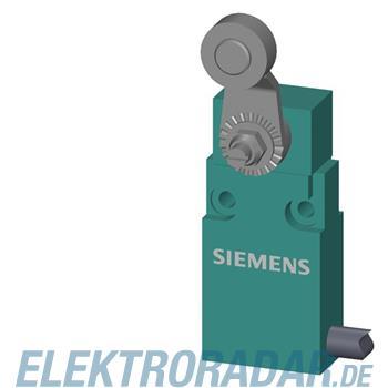 Siemens Positionsschalter 3SE5413-0CN20-1EA5
