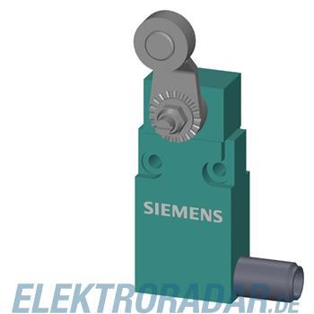Siemens Positionsschalter 3SE5413-0CN20-1EB1