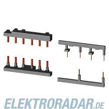 Siemens Verdrahtungsbausatz 3RA2923-2AA1