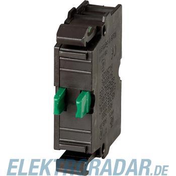 Eaton Kontaktelement M22-K10P