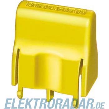 Siemens Control-Kit 3RK1903-0CA00