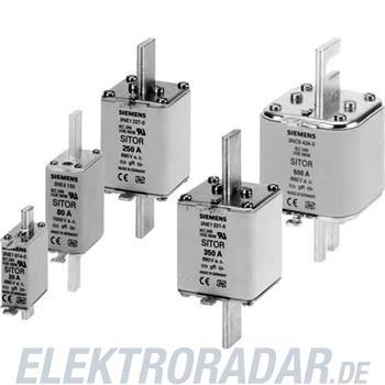 Siemens Sitor-Sicherungseinsatz 3NE4117-5