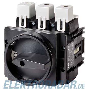 Eaton Hauptschalter P5-125/EA/SVB-SW/N