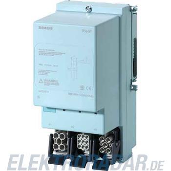 Siemens Direktstarter 3RK1304-5KS40-4AA3