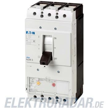 Eaton Leistungsschalter NZMN3-AE400-BT