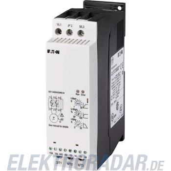 Eaton Softstarter DS7-340SX024N0-N