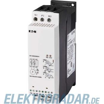 Eaton Softstarter DS7-340SX032N0-N