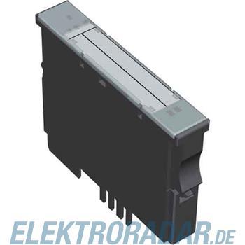 Eaton Digitalausgabemodul XN-4DO-24VDC-0.5A-P