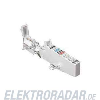 Eaton Basismodul XN-S4T-SBCS