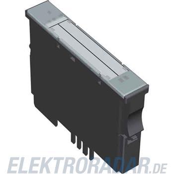 Eaton Analogeingabemodul XN-2AI-U #140145