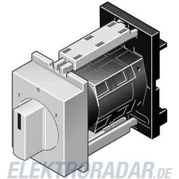 Eaton Umschalter TM-1-8210/IVS