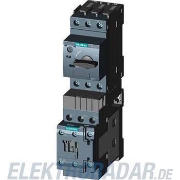 Siemens Verbraucherabzweig 3RA2110-1KD17-1AP0