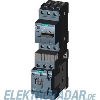 Siemens Verbraucherabzweig 3RA2110-4AA18-1BB4