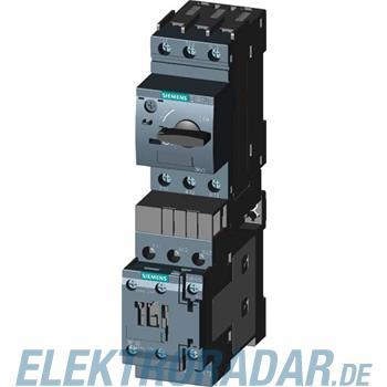 Siemens Verbraucherabzweig 3RA2120-4BE27-0BB4