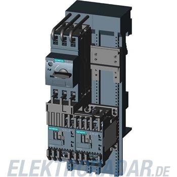 Siemens Verbraucherabzweig 3RA2210-0FA15-2BB4