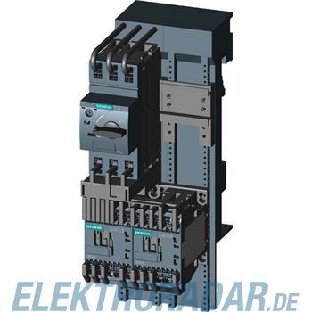 Siemens Verbraucherabzweig 3RA2210-0GA15-2BB4
