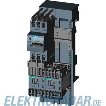 Siemens Verbraucherabzweig 3RA2210-4AE18-2BB4