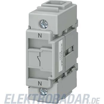 Siemens N-Leiter voreil.schaltend 3LD9250-0BA