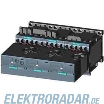 Siemens Stern-Dreieck-Kombination 3RA2417-8XH31-2BB4