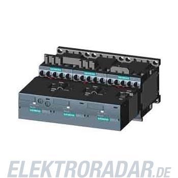 Siemens Stern-Dreieck-Kombination 3RA2426-8XF32-1AG2